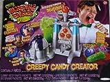 Creepy Crawlers Incredible Edibles - Creepy Candy Creator