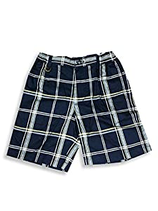 E-Land - Little Boys Golf Shorts
