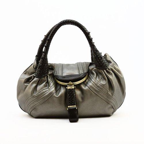 donna-bella-designs-naeemah-satchel-bag-light-silver