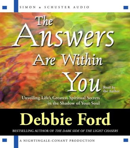 debbie ford shadow - 4
