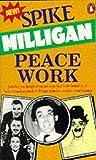Peace Work: Peace Work v. 7