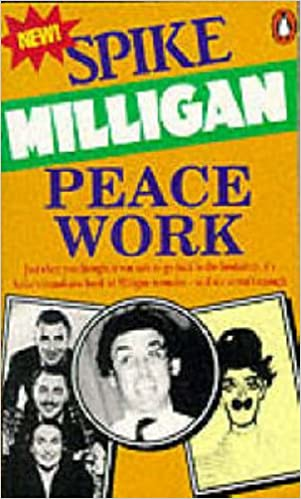 war memoirs 7 peace work v 7