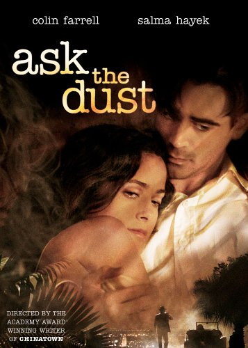 ask-the-dust