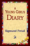 Young Girl's Diary, Sigmund Freud, 1595406913