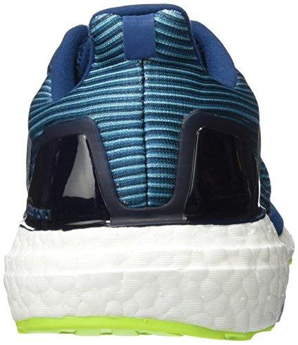 Adidas Azubas Supernova Bleu Azunoc Chaussures De Course Homme Pour azuvap M PZrxvZ