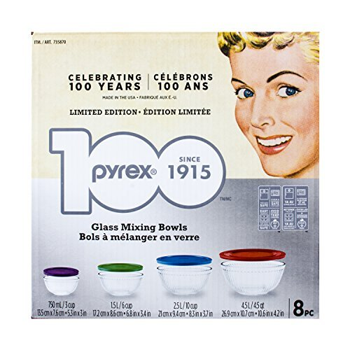 pyrex-8-piece-100-years-glass-mixing-bowl-set-limited-edition