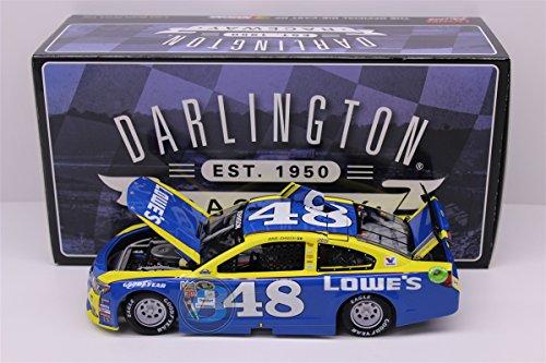 48 Lowes Racing - 6
