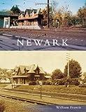 Newark, William Francis, 0738585874