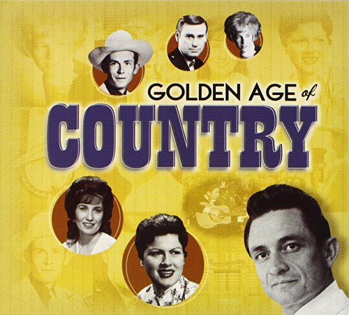 classic country jukebox - 1