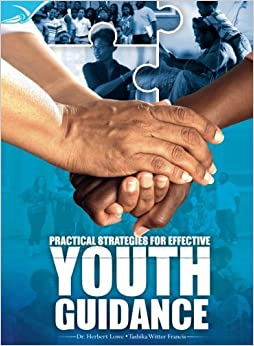 Descargar Bittorrent Español Practical Strategies For Effective Youth Guidance De Epub A Mobi