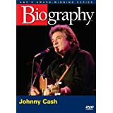Johnny Cash:Man in Black, the