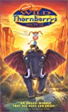 The Wild Thornberrys Movie [VHS]