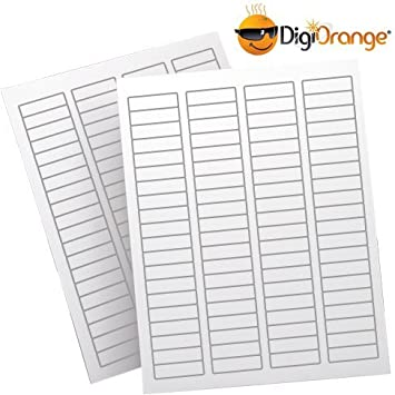 80 Labels Per Sheet Template from images-na.ssl-images-amazon.com