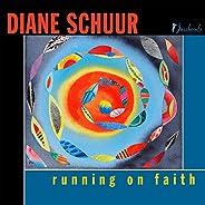 Running on Faith