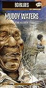Muddy Waters par Hausman
