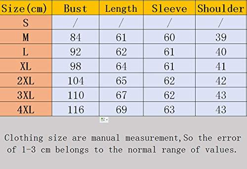 Autunno Maglietta Collo Donna Shirt Casual Maglione a Manica Jumpers Maglie Sottile Tops Lunga T Alto Inverno Bianco Cime Bluse Moda Pullover Sweater wE6Fa