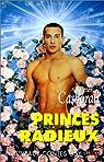 Princes radieux par Cashorali