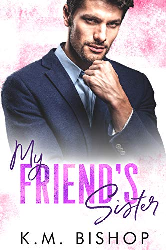 99¢ – My Friend's Sister
