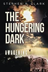 The Hungering Dark: Awakening Paperback