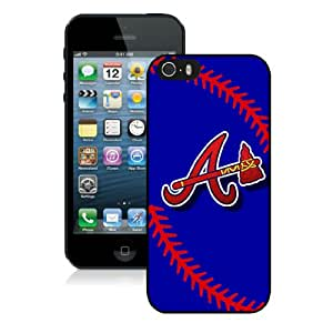 MLB Case For 5 5S MLB iPhone 5 5S Case MLB I5SCASE122