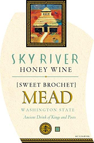 nv-sky-river-sweet-brochet-mead-750-ml