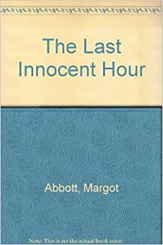 Book The Last Innocent Hour