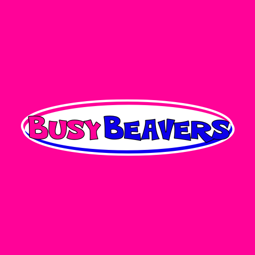 Busy Beavers