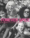 Forever Spice
