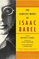 The Complete Works Of Isaac