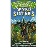 Discworld: Wyrd Sisters: 3pc B