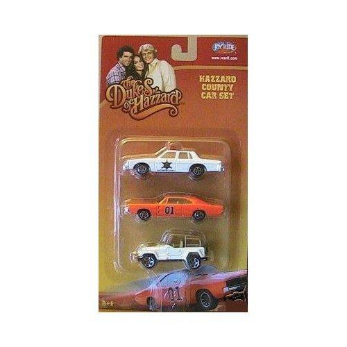Dukes Hazzard Car For Sale