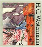 img - for H. C. W., Whitney Museum of American Art book / textbook / text book