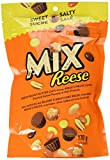 REESE Chocolate Peanut Butter Snack Mix, 170 Gram