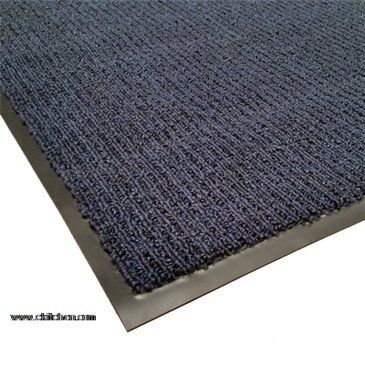 Cactus Mat 1469R-3 Complete Entrance Mat System II by Cactus Mat