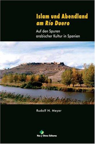 Descargar Libro Islam Und Abendland Am Rio Duero Unknown