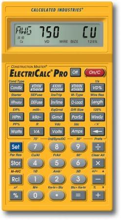 Best duct calculator 2020