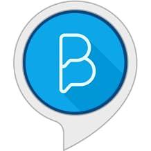 BolaBot Search