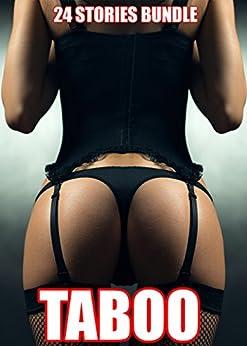 taboo erotica stories