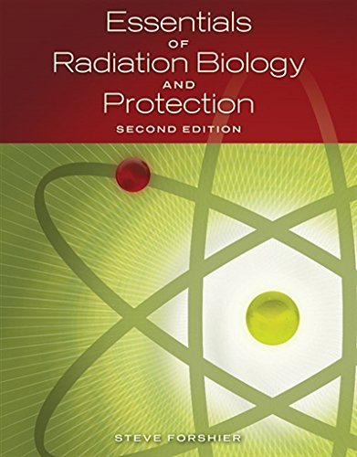 Essentials of Radiation, Biology and Protection