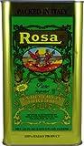 Rosa Extra Virgin Olive Oil, 101-Ounce Can