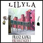Erzählungen 1 | Franz Kafka