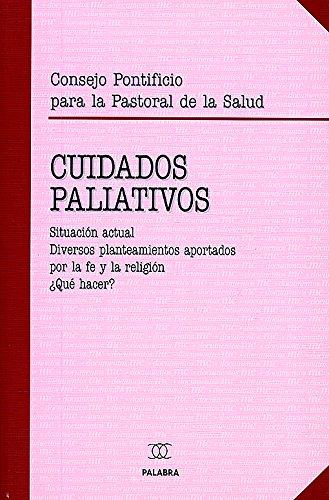 Libros sobre farmacia cosmética y nutrición