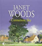 img - for Cinnamon Sky book / textbook / text book