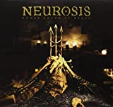 Honor Found in Decay by Neurosis