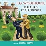 Galahad at Blandings | P. G. Wodehouse