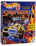 Hot Wheels Stunt Track Driver 2 - PC