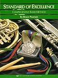 Piano - Guitar, Bruce Pearson, 0849759935