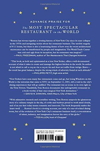 Five Themes P Dine,Jim Ng