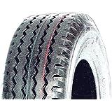 Otani K8100 Industrial Tire - 11L-16 12-Ply