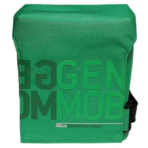 golla-g1179-small-camera-bag-green